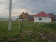 Продажа дома, Майское, Валуйский район, Матросова - Фото 1