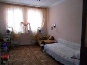 Продажа квартиры, Жигулевск, Зольное Подгорная