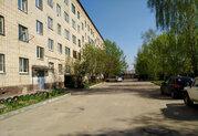 Продажа квартир ул. Светлая, д.8