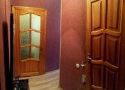 Продажа 2 ком/квартиры в Севастополе - Фото 4