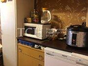 Комната в 4-комн. квартире, Ивантеевка, ул Трудовая, 12а - Фото 4