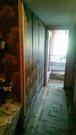 3-х комнатная квартира ул. Островитянова, д.15 корп.1, Купить квартиру в Москве по недорогой цене, ID объекта - 321895237 - Фото 9