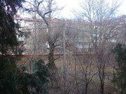 3 000 000 Руб., 2 к.кв.в фмр для Любимой женщины ., Продажа квартир в Краснодаре, ID объекта - 333664575 - Фото 11