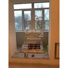 3-к м.Достоевская ул.Достоевская д.3, Купить квартиру в Москве по недорогой цене, ID объекта - 322866350 - Фото 10
