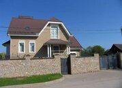 Продажа дома, Псков, Ул. Верхне-Береговая - Фото 2