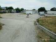Продается производственная база в г. Феодосия, Продажа производственных помещений в Феодосии, ID объекта - 900286034 - Фото 1