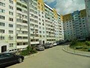 Продам 3-х комнатную квартиру в Ленинском районе на ул. Авиационная