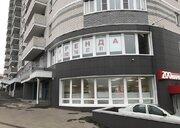 Сдается в аренду офис г Тула, ул Макаренко, д 7