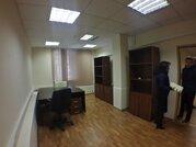 Маленький офис у м. Китай-город, 30 кв.м. - Фото 2