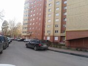 25 000 Руб., 3-к. квартира в Пушкино, Аренда квартир в Пушкино, ID объекта - 327487131 - Фото 15