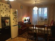 Марьино Рутаун шикарная 3х комн квартира 75 кв.м, Купить квартиру Марьино, Филимонковское с. п. по недорогой цене, ID объекта - 318597028 - Фото 3