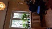 Продам четырёхкомнатную квартиру, ул. Железнякова, 15, Купить квартиру в Хабаровске, ID объекта - 330586733 - Фото 6