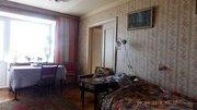 Продажа квартиры, Тейково, Тейковский район, Улица 1-я Красная - Фото 1