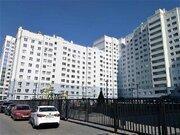 Сдается новая 1 комнатная квартира в Центре. - Фото 2