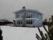 Калужское ш. 29 км от МКАД, Троицкое, Коттедж 200 кв. м - Фото 2