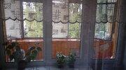 Квартира, ул. Липовская, д.4 к.2 - Фото 3