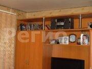 Продажа однокомнатной квартиры на улице Терехина, 55 в Архангельске