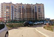 Продается 2-х комн. кв. в Андреевке (ЖК Уютный) - Фото 3