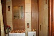 Продажа квартиры, Иркутск, Ул. Розы Люксембург, Купить квартиру в Иркутске по недорогой цене, ID объекта - 326644470 - Фото 12