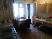 Сдаётся уютная, светлая комната в районе с развитой инфраструктурой - Фото 5