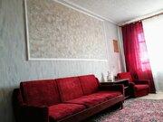 Квартира в Серпухове в центре - Фото 1