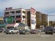 Аренда офиса, Ульяновск, Комсомольский пер.