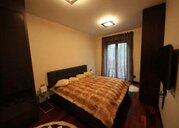 Продажа квартиры, Купить квартиру Юрмала, Латвия по недорогой цене, ID объекта - 313155179 - Фото 5