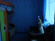 Продажа квартиры, Котлас, Котласский район, Ул. Бор, Купить квартиру в Котласе по недорогой цене, ID объекта - 321214781 - Фото 5