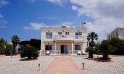 Продажа коттеджей в Кипре