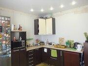 Продажа комнаты в трехкомнатной квартире на улице Ленина, 62 в ., Купить комнату в квартире Заречного недорого, ID объекта - 700753954 - Фото 1