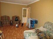 3-комн, город Нягань, Купить квартиру в Нягани по недорогой цене, ID объекта - 323367239 - Фото 3