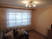 Продажа 1-комнатной квартиры 41 м2