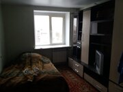 Квартира, ул. Водопьянова, д.12