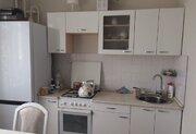 1-комнатная квартира 38 кв.м. 7/9 пан на Академика Сахарова, д.15