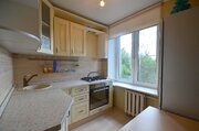 Аренда 2-х комнатной квартиры Люблинская д. 113к2 ( м. Люблино ) - Фото 1