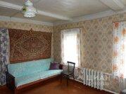Продаюдом, Ульяновск, переулок 2-й Ватутина