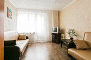 Maxrealty24 Строителей 9, Снять квартиру на сутки в Москве, ID объекта - 319892554 - Фото 12