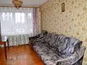 Продажа двухкомнатной квартиры на улице Буденного, 5к1 в Архангельске