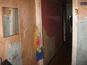 Квартира, ул. Комсомольская, д.71 - Фото 3