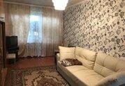 Продается 3-к Квартира ул. Республиканская, Купить квартиру в Курске по недорогой цене, ID объекта - 330364604 - Фото 3
