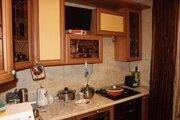 8 марта 56, Купить квартиру в Сыктывкаре по недорогой цене, ID объекта - 316812733 - Фото 23