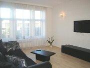 257 000 €, Продажа квартиры, antonijas iela, Купить квартиру Рига, Латвия по недорогой цене, ID объекта - 311842678 - Фото 3