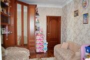 55 000 Руб., Сдается трех комнатная квартира, Аренда квартир в Домодедово, ID объекта - 328969771 - Фото 11