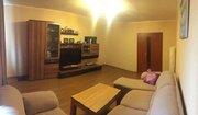 Сдам двухкомнатную квартиру, Колымское Шоссе 14, Аренда квартир в Магадане, ID объекта - 328005773 - Фото 7