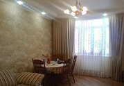 Продажа квартиры, Краснодар, Ул. Минская - Фото 3