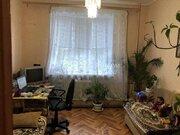 Продажа квартиры, Волгоград, Им Петра Гончарова ул - Фото 3