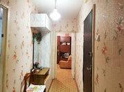 2х квартира ул.Тополиная 47, 17квартал - Фото 5