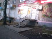 Комната Удмуртия, Ижевск ул. Ворошилова, 1 (12.0 м)