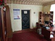 Продам производственное помещение (Инкубатор) - Фото 3
