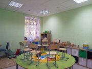 Продается нежилое помещение, ул. Попова - Фото 3